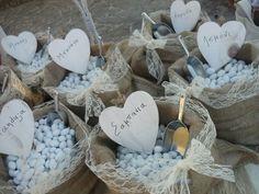 Αποτέλεσμα εικόνας για μπομπονιέρες γάμου φτιαξτο μονος σου