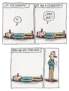 Liniers Peanuts Comics, Coaching, Cartoons, Humor, Quotes, Books, Women, World, Cool Things
