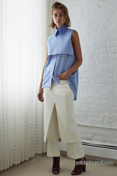 ellery-resort-15-lookbook-12