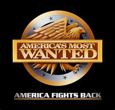 My Catch someone from America's Most Wanted! America's Most Wanted, Favorite Tv Shows, My Favorite Things, Get Back To Work, Tv Land, Prime Time, Top Movies, Do You Remember, I Am Scared