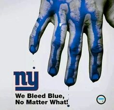 A https://www.facebook.com/GogelAuto RePin - Ny giants Please stop by and like us on FB! Gogel Auto Sales, Rt10, East Hanover. https://www.facebook.com/GogelAuto