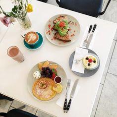 Hamburg Restaurant Tipps