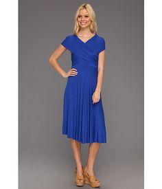 Culture Phit Felix Convertible Skirt/Dress - Zappos.com Free Shipping BOTH Ways