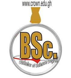 Crown University College: Earn an accredited Degree in combine Studies/Honou...