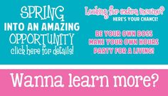 A year from now you will wish you started today!! Email me riccijones@ymail.com for more information. Origami Owl ~ Independent Designer #1846