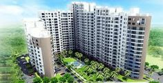 Raheja Vedas is one of the best residential projects developed by Raheja Developer. This #residential project is located at Sector -108 in Gurgaon. This project offers the #2BHK, 3 BHK and 5 BHK #apartments in different area sizes.  Read more : http://www.buyproperty.com/raheja-vedas-sector-108-gurgaon-pid222058