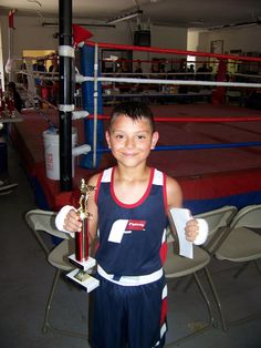 Diego Amezcua competes at Young Champions Boxing Show http://www.fillmoregazette.com/sports/diego-amezcua-competes-young-champions-boxing-show