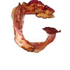 bacon capital g