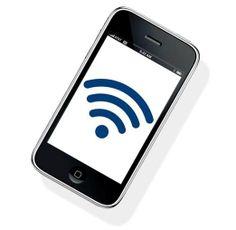 Exigência da Anatel é violada por todas as operadoras de banda larga no Rio