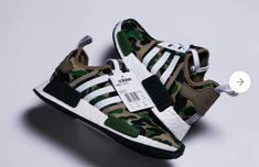 c157e01bf6a3ea Adidas NMD camouflage Go to the link in my bio to buy these