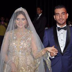 #moroccanwedding