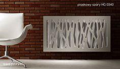 panneau d coratif pour agencement ext rieur mural en. Black Bedroom Furniture Sets. Home Design Ideas