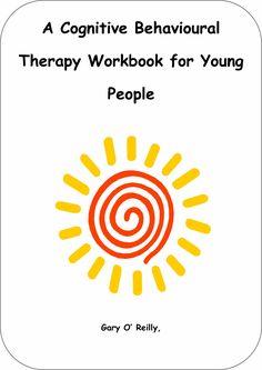 CBT & other workbooks