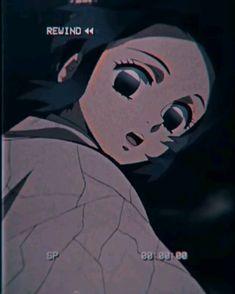 Anime Music Videos, Anime Songs, Anime Films, Anime Characters, Chica Anime Manga, Otaku Anime, Anime Naruto, Anime Girl Cute, Kawaii Anime Girl