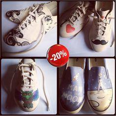 Kupon rabatowy -20% na cały dostępny asortyment Dogo!. Aktywuj kupon składając zamowienie wpisując: GETDOGO20 www.getamerica.pl. Kupon aktywny do 23 października. Wysyłka w 24h.  #getdogo #dogoshoes #shoes #usa #poland #warszawa #buty #dogo #lifestyle #style #vintage #street #polishgirl #polishboy #polishmodel #fashion #love