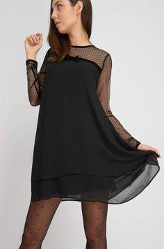 http://www.orsay.com/pl-pl/trapezowa-sukienka-z-siateczka-44501298.html