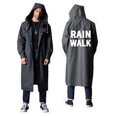 ec7061672 44 Best Men's Raincoats images in 2014   Men's clothing, Mens ...