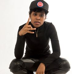 105 Best Dej Loaf Images Dej Loaf Hiphop Aries