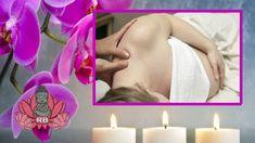 Massage domicile: Massage De Grossesse - Avantages Du Massage Pendan... Circulation Sanguine, Physical Change, The Nerve, Female Bodies, Pregnancy, The Body