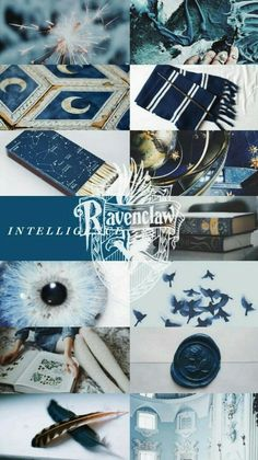 31 Ideas wall paper harry potter ravenclaw slytherin for 2019 Casas Do Harry Potter, Harry James Potter, Harry Potter Books, Harry Potter Universal, Harry Potter Fandom, Harry Potter World, Harry Potter Hogwarts, Ravenclaw, Planner Bullet Journal