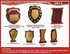 Trophy, Memento, Corporate Awards, Awards, Rewards, Plaque, Medal, Remembrance, Souvenir, Corporate Gifts, Business gift, Promotional Gift www.giftcentre.co.in