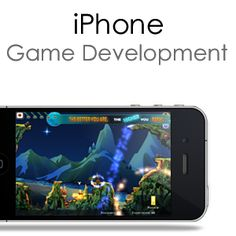 FuGenX Technologies is the prominent among the iPhone game development companies London, UK. We highly specialized in iphone games development, and other mobile application development on various sectors in England, Birmingham, London, Manchester, Nottingham & Surrey and we have done more than 400 apps along with games. Call us to know more iPhone Game development companies in UK.  http://fugenx.co.uk/iphone-game-development-company-in-london/