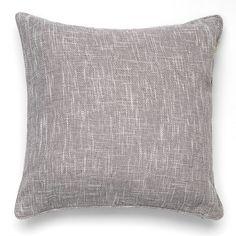 Buckingham Throw Pillow