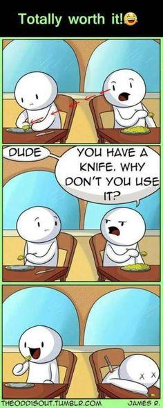 Follow Me for More Funny Memes Go to failgags.com