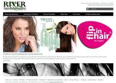 Hair Extensions, Website, Drawing Rooms, Weave Hair Extensions, Hair Extention, Sew In Hairstyles, Extensions