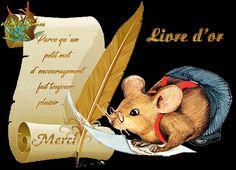 www.laloe-tu-verras.fr