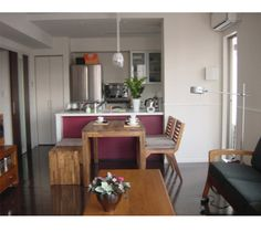 Scanteak - Customer Homes - CASE 005