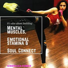 #fitness #workout #wellness #mindbody #spirit #strength #motivation #quotes #healthy #india #bangalore #bengaluru #fitlife #confidence #quotes