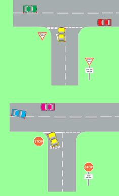 Image 3 driving driving pinterest the learners guide will help throughout all stages of learning to drive including getting started help on all topics you will cover on driving lessons fandeluxe Image collections