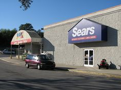 Sears of Inverness