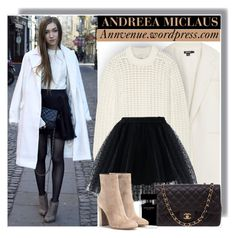 """Andreea Miclaus 