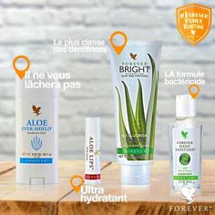 Forever Living Clean 9, Forever Living Business, Forever Living Products, Forever Aloe, My Forever, Deodorant, Aloe Heat Lotion, Aloe Vera Skin Care, Health Products