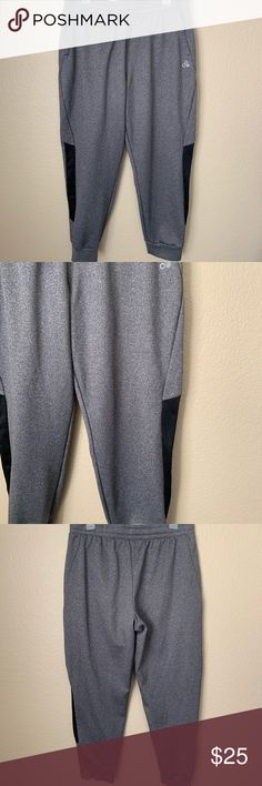 Women's Clothing Ambitious Victoria's Secret Pink Gray Sweat Pants With Sequins Xs Skilful Manufacture