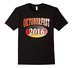 Men's OKTOBERFEST 2016 Distressed Tshirt 2XL Black OKTOBE... https://www.amazon.com/dp/B01LI9O9FS/ref=cm_sw_r_pi_dp_x_1jQ5xbT43FTNC