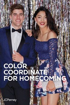 Homecoming Dresses for Juniors - JCPenney Homecoming Dresses Tight, Dresses Short, Junior Dresses, Dresses For Teens, Strapless Dress Formal, Homecoming Flowers, Cute Wedding Dress, Perfect Prom Dress, Wedding Dresses