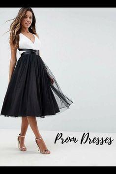 4817d1bce Gorgeous Prom Dresses!  prom  wedding  graduation  dress  ad Colección De