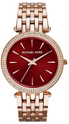 Michael Kors rstyle.me/...                                                                                                                                                                                 More