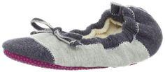 ACORN Women's Easy Spa Slipper,Charcoal Jersey,X-Small/4.5-5.5 M US ACORN,http://www.amazon.com/dp/B009M3COV4/ref=cm_sw_r_pi_dp_rvwPsb0NYS9SBCWS