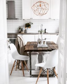 """""""Don't forget to check out yesterday's interior post on my blog (link in profile) #home"""""""