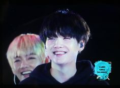 [PREVIEW] 161001 SUGA - Busan One Asia Festival (cr.morethan0309)