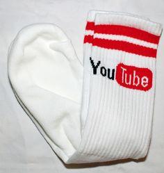 Más de 150 sonidos pueden descargarse de la biblioteca que YouTube liberó como servicio gratuito.