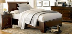 macys-master-bedroom-furniture