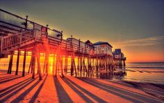 old-orchard-beach