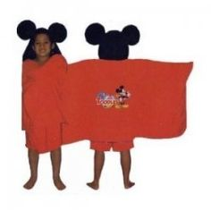 Looking for a kid's beach towel? Here's an assortment of cool children's beach towels including characters like Spiderman, Dora, Harry Potter,... Kids Beach Towels, Beach Kids, Disney Mickey Mouse Clubhouse, Pool Toys, Disney Trips, Disney Products, Toddler Stuff, Kids Clothing, Home Kitchens