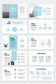 Presentation Slides Design, Project Presentation, Presentation Design Template, Presentation Layout, Business Presentation, Ppt Slide Design, Booklet Design, Template Power Point, Powerpoint Design Templates