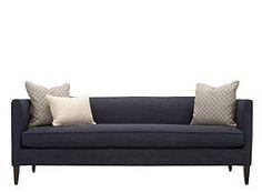 Armory Square Sofa